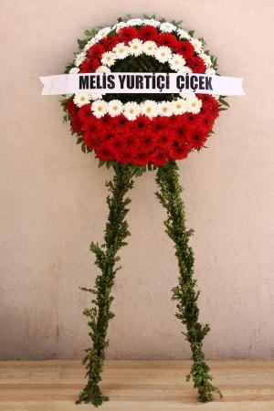 Cenaze Çelenk